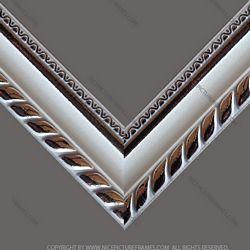 Mẫu khung tranh Picture frames, photo frames model 198SW