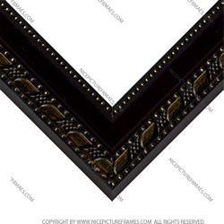 Mẫu khung tranh Picture frames, photo frames model 329BY