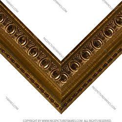Mẫu khung tranh Picture frames, photo frames model 4502Y