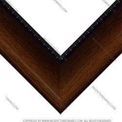 Mẫu khung tranh Picture frames, photo frames model 4607B