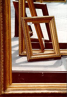 How to Build Perfect Picture Frames